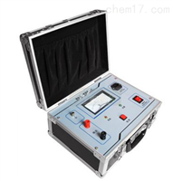 DHFD-H避雷器放电计数器测试仪