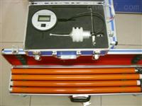 DHJY-H绝缘子分布电压测试仪