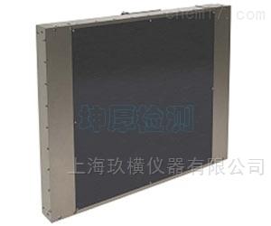 DXR500L 静态数字探测器阵列
