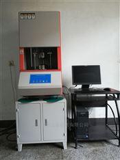 电脑控制橡胶门尼粘度仪供应商