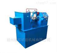 开放式炼胶机,开放式炼塑机,橡塑炼胶机