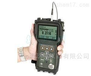 CL5超声波精密测厚仪