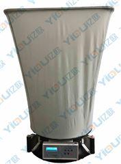 DW875电子式风量罩