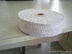 耐高温陶瓷纤维带生产厂家-陶瓷带厂家Z低价格