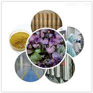 紫苏提取物批发价格 供应紫苏叶粉水溶型