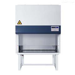 BHC-1300A2实验室用负压式生物安全柜