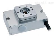 FGRC日本喜开理CKD电动执行器旋转型