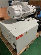 莱宝真空泵SV300B维修保养 全新二手泵供应