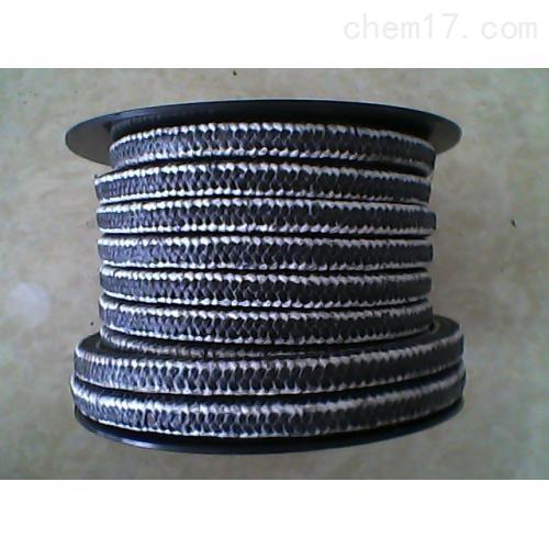 碳纤维盘根规格,,碳纤维盘根生产供应商
