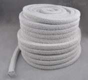 石棉绳//大同石棉布卷盘根价格//河北石棉盘根生产厂家