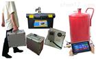MHY-12257便携型油气回收智能检测仪