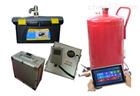 MHY-12256油气回收智能检测仪