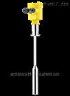 德国VEGA电容式传感器原装正品