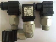 EPX意大利伊莱科ELETTROTEC压力变送器