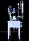 十堰SF-10高硼硅玻璃反应釜