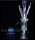 杭州GR-10L双层玻璃反应釜