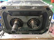 江西專業愛德華干泵維修