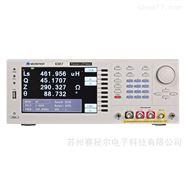 台湾益和直流LCR电表测量仪