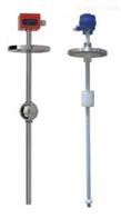 HWUQK系列仪器仪表液位计