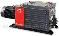 爱德华E2M275真空泵维修