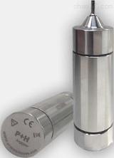 無線溫度壓力記錄驗證儀