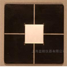 手持式光谱仪用镍磷合金厚度和成分标准片