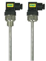 TFK02原装正品德国PKP温度计