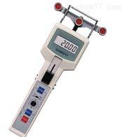 DTMX系列日本新宝SHIMPO张力仪