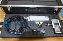 FLOW-3L便携式多普勒流速仪