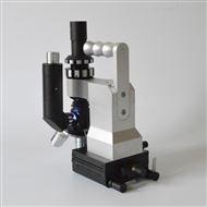 KA-2200現場金相分析儀