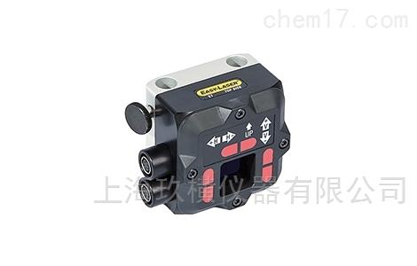E980测量系统