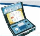 FA-THY-21C型油液质量检测仪