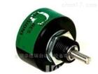 绿测器CPP-45-150LS传感器