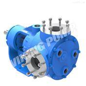 4224B系列美国威肯VIKING通用产品线泵