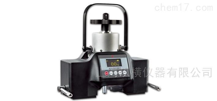 PHR-200型 磁力数显洛氏硬度计