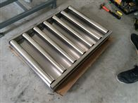 60公斤带打印滚筒电子秤厂家