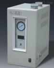 DP-SPH-500全自动氢气发生器