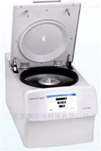 H1750R台式高速冷冻离心机