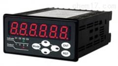 DT-601CG係列日本新寶SHIMPO計數器