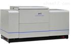 FDQ-0301激光粒度分析仪
