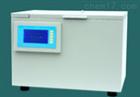 TP671多功能振荡仪