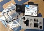 MAC电磁阀6623A-251-PM-692DA特价销售
