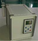 BD-PHQL1041型绝缘油含气量测定仪