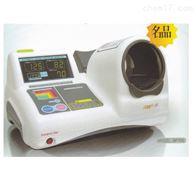 BP-705韩国原装进口全自动电子血压计