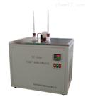 SC-510D多功能低温性能测定仪