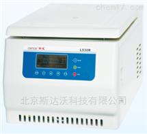 L530R低速冷冻离心机
