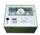 SH2880全自动油耐压仪
