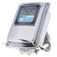CLD132-PMV110AB1德国E+H电导率仪