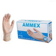 美国AMMEX手套 宋1
