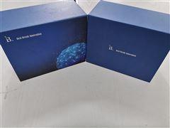 猪白细胞介素-6(IL-6)ELISAkit科研供应商